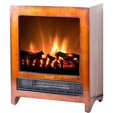 Electric Space Heater Fireplace by Creativeworks Home Decor Electric Fireplaces