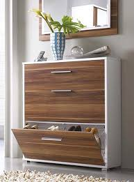 hall furniture ideas 21 best hall furniture ideas images on pinterest furniture ideas