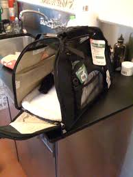 bergan comfort carrier two more dog carriers for in cabin plane travel dog jaunt