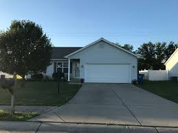 4434 mayflower dr evansville in 47711 estimate and home