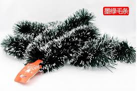 aliexpress buy decorations 1pcs tree