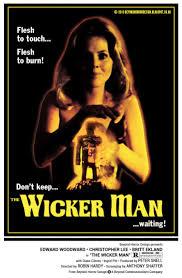 122 best wicker man images on pinterest wicker horror movies