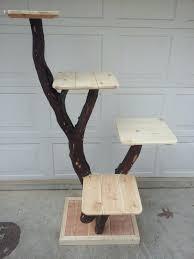 modern cat tree building cat trees best cat wall shelves ideas on cat shelves