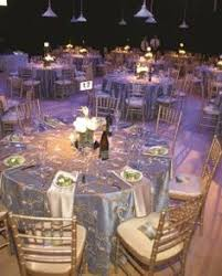 party venues in maryland wedding venue ideas j forever dc weddings