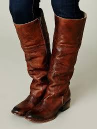 wrangler womens boots australia lyst free freebird by steven womens wrangler boot in