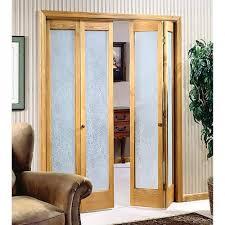 Prehung Bifold Closet Doors Closet Prehung Bifold Closet Doors Prehung Closet Doors