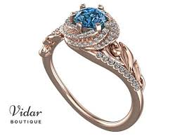 unique engagement rings for women unique engagement rings for women vidar boutique vidar boutique