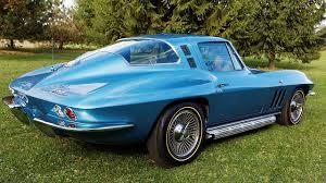 1965 chevy corvette for sale 1965 chevrolet corvette for sale near brookfield wisconsin 53045