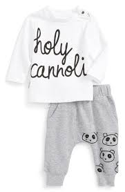 Best Baby Clothing Store Los Angeles Baby Girls U0027 Clothing Dresses Bodysuits U0026 Footies Nordstrom