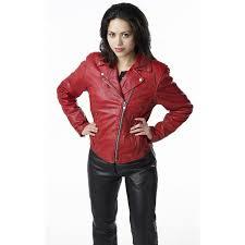 female motorcycle jackets biker jackets for women famous leather biker women jackets