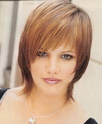 coupe cheveux fins visage ovale coupe cheveux fins sans volume visage rond