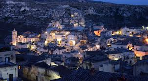 Hotels In Matera Hotels Accommodation In The Center Of Matera