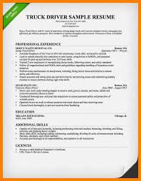 91b Resume 100 Driver Resume Format 100 Resume Driving License