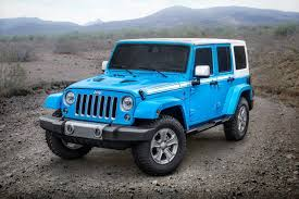 white jeep sahara 2017 jeep wrangler pricing for sale edmunds