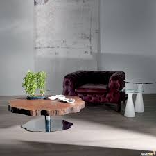 European Modern Furniture by 42 Best Modern Coffee Tables Images On Pinterest Modern Coffee