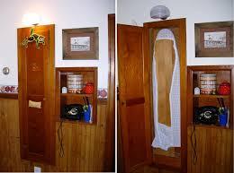 100 sears kitchen furniture free standing kitchen sink 100 sears kitchen furniture free standing kitchen sink