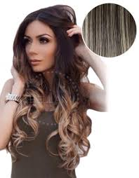 hair extension canada balayage by tang hair extensions bellami bellami hair