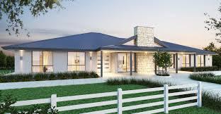 astounding farmhouse range country style homes ventura of