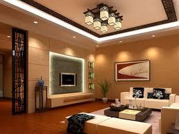 Best Modern Living Room Designs  Home Interior Design Ideas - Interior design ideas for living room walls