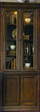 Kitchen Curio Cabinet Kitchen Curio Cabinet Musicalpassion Club