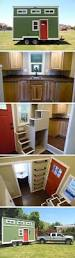 Tiny House 600 Sq Ft 1019 Best Tiny House Love Images On Pinterest Small Houses Tiny
