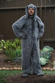wilfred costume 15 costumes ideas for tv and fanatics fashioninja