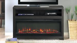 electric fireplace costco canada twin star media console twinstar