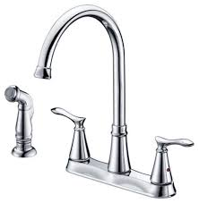 tuscany faucets moen laundry faucet about kitchen faucets menards