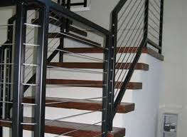 Banisters And Railings Iron Railings Artistic Ornamental Iron Of Minneapolis Mn