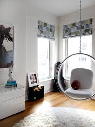 bedroom design modern pool bubble chairs and the 3 d and hanging