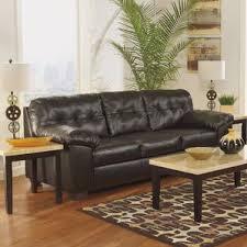 Big Lots Sofas by Big Lots Furniture Sofa Wayfair