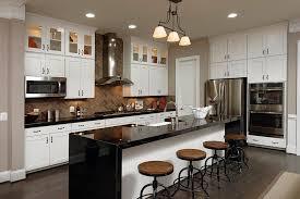 kitchen trends magazine houzz predicts top 2015 kitchen trends vm home solutions magazine