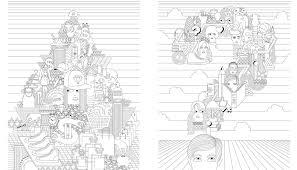 phil wheeler illustrator anna goodson illustration agency