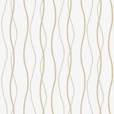 peelable wallpaper kitchen vinyl wallpaper wallpapers