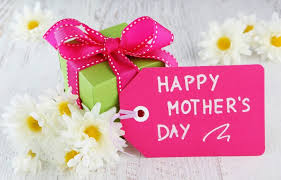 best mother days gifts the best mother s day gift guide sunday woman