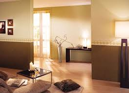 braune schlafzimmerwand wandgestaltung schlafzimmer braun bequem on moderne deko ideen in