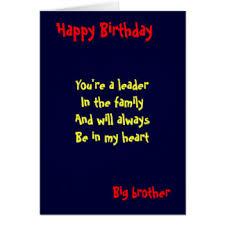big birthday cards invitations greeting photo cards