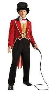 Mens Halloween Costume Ideas 25 Male Halloween Costumes Ideas Frat Party