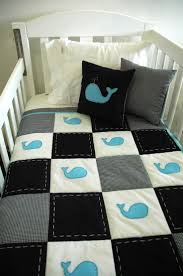 Baby Boy Dinosaur Crib Bedding by Best 25 Baby Boy Crib Sets Ideas On Pinterest Forest Crib