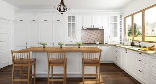 l shaped kitchen layout with island transitional kitchen design l shaped kitchen with island