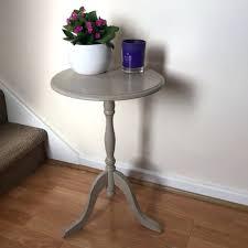 shabby chic round table shabby chic small round side table shabby chic small round coffee
