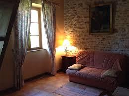 chambres d h es bourgogne gite et chambre d h tes chateauneuf en auxois hotes newsindo co