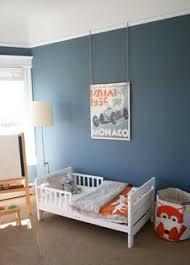 The Best Benjamin Moore Paint Colours For Boys Rooms Benjamin - Boy bedroom colors