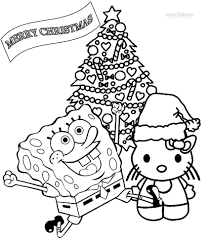 100 coloring pages nick jr nick jr printable coloring pages