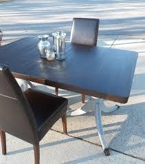 Duncan Phyfe Drop Leaf Dining Table Duncan Phyfe Table With Leaf Fresh Vintage Nc