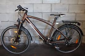 mercedes bicycle brown mercedes benz 27 speed front suspension full hydraulic disc