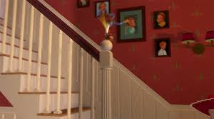 Andy Banister Toy Story Shocker Andy U0027s Dad U0027s Backstory Revealed E News Uk