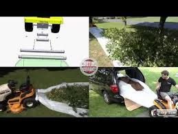 best 25 used riding lawn mowers ideas on pinterest lawn mower