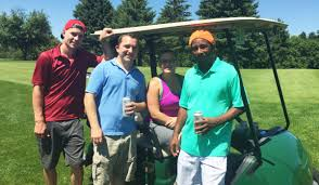 event chandler annual golf outing 2016 chandler