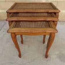 Vintage Living Room Side Tables Antique Coffee Tables Antique Furniture Antique Coffeetables